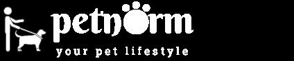 Pet Norm